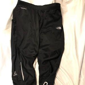 TheNorth Face Flight series TNF Apex spandex pants